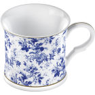 Buy Creative Tops Palace Mugs Palace Mug Queen Victoria at Louis Potts