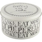 Buy Creative Tops Stir It Up Cake Tin Deep at Louis Potts