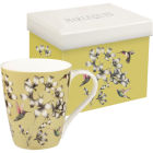 Buy Harlequin Harlequin Mug Amazilia Gooseberry at Louis Potts