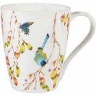 Buy Harlequin Harlequin Mug Aspen Iyanu at Louis Potts