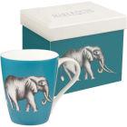 Buy Harlequin Harlequin Mug Savanna Lagoon at Louis Potts