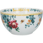 Buy Katie Alice Bohemian Spirit Cereal Bowl at Louis Potts