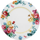 Buy Katie Alice Bohemian Spirit Dinner Plate at Louis Potts