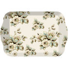 Buy Katie Alice Cottage Flower Scatter Tray at Louis Potts