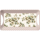 Buy Katie Alice Cottage Flower Tray Small at Louis Potts