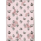 Katie Alice Cupcake Couture Tea Towel Set of 2