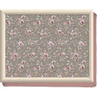 Buy Katie Alice Ditsy Floral Lap Tray at Louis Potts