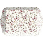 Buy Katie Alice Ditsy Floral Scatter Tray at Louis Potts