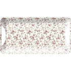 Buy Katie Alice Ditsy Floral Tray Small at Louis Potts