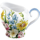 Buy Katie Alice English Garden Jug Small at Louis Potts