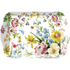 Buy Katie Alice English Garden Scatter Tray at Louis Potts