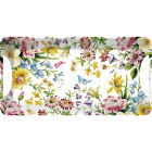 Buy Katie Alice English Garden Tray Small at Louis Potts