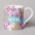 Buy Katie Alice English Roses Small Mug Mum at Louis Potts