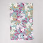 Buy Katie Alice English Roses Tea Towel at Louis Potts