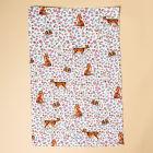 Buy Katie Alice Forest Fling Tea Towel at Louis Potts