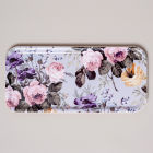 Buy Katie Alice Wild Apricity Sandwich Tray Lilac at Louis Potts