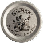 Buy Kilner Home Preserving Jars Kilner Vintage Seal Lids Set of 12 at Louis Potts