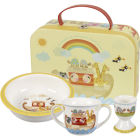 Buy Little Rhymes Little Rhymes 3-Piece Set Noah's Ark at Louis Potts
