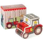 Buy Little Rhymes Little Rhymes Money Box New Old MacDonald's Farm at Louis Potts