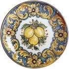 Buy Maxwell & Williams Ceramica Salerno Dinner Plate Boboli at Louis Potts