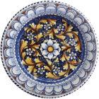 Buy Maxwell & Williams Ceramica Salerno Dinner Plate Medici at Louis Potts