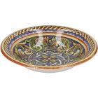 Buy Maxwell & Williams Ceramica Salerno Pasta Bowl Duomo at Louis Potts
