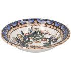 Buy Maxwell & Williams Ceramica Salerno Pasta Bowl Trevi at Louis Potts