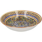 Buy Maxwell & Williams Ceramica Salerno Serving Bowl Duomo at Louis Potts
