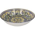 Buy Maxwell & Williams Ceramica Salerno Serving Bowl Piazza at Louis Potts