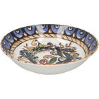 Buy Maxwell & Williams Ceramica Salerno Serving Bowl Trevi at Louis Potts