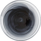 Buy Maxwell & Williams Marblesque Large Plate 26cm Black at Louis Potts