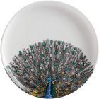Buy Maxwell & Williams Marini Ferlazzo Plate 20cm Colour Peacock at Louis Potts