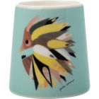 Buy Maxwell & Williams Pete Cromer Eggcup Echidna at Louis Potts