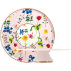 Buy Maxwell & Williams Teas & Cs Contessa Cake Stand Footed Rose at Louis Potts