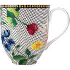 Buy Maxwell & Williams Teas & Cs Contessa Coupe Mug White at Louis Potts
