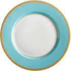 Buy Maxwell & Williams Teas & Cs Kasbah Side Plate 19.5cm Turquoise at Louis Potts