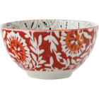 Buy Maxwell & Williams Boho Dip Bowl 10cm Batik Grey at Louis Potts