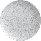 Buy Maxwell & Williams Caviar Round Serving Platter 40cm Speckle at Louis Potts
