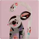 Buy Maxwell & Williams Pete Cromer Coaster Sugar Glider at Louis Potts
