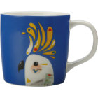 Buy Maxwell & Williams Pete Cromer Mug Cockatoo at Louis Potts