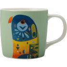 Buy Maxwell & Williams Pete Cromer Mug Lorrikeet at Louis Potts