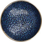 Buy Mikasa Satori Dip Bowl 8cm Satori Set of 3 at Louis Potts
