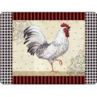 Buy Pimpernel Animals Country Touch Placemats Set of 4 at Louis Potts