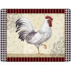 Buy Pimpernel Animals Country Touch Placemats Set of 6 at Louis Potts