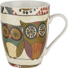 Buy Pimpernel Animals Spice Road Mug at Louis Potts