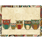 Buy Pimpernel Animals Spice Road Placemats Set of 4 at Louis Potts