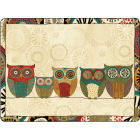 Buy Pimpernel Animals Spice Road Placemats Set of 6 at Louis Potts