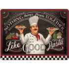 Buy Pimpernel Food and Drink Chef's Specials Placemats Set of 6 at Louis Potts