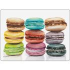 Buy Pimpernel Food and Drink Macaroons Placemats Set of 4 at Louis Potts
