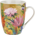 Buy Pimpernel Fruits and Floral Martha's Choice Mug at Louis Potts